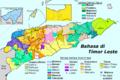 Sprachen Osttimors-id.png