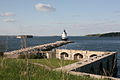 Spring Point Ledge Light South Portland ME.jpg