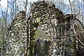 Springhouse White trail Ridley Creek SP PA.JPG