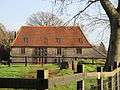 Springlands Barn 2.JPG