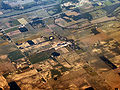 Springport-indiana-from-above.jpg