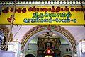 Sri Surguru Appa Paithiyam Swamigal Temple, Salem - panoramio (4).jpg