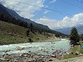 Srinagar - Pahalgam views 42.JPG