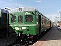 SrzN (СрзН) electric train (elektrichka) (5053468749).jpg