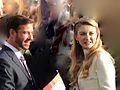 Stéphanie and Guillaume Royal Wedding 2012-003.jpg