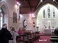 St-Macartan's-Interior.jpg