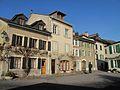 St-Prex-Lausanne-Ouchy (12.12.12) 20 (8269390173).jpg