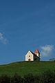 St.PankrazenInStambach.jpg