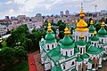 St.Sophia Cathedral, Kyiv, Ukraine (4).jpg