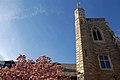 St. Andrews Belltower.jpg
