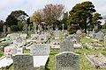 St. Buryan cemetery - geograph.org.uk - 1251362.jpg