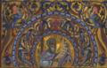 St. Eusebius T'oros Roslin Gospels.png