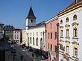 St. Johannes der Täufer Passau 01.jpg
