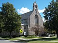 St. John's-Grace Episcopal on Colonial Circle Elmwood Historic District West Sep 12.jpg