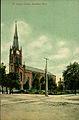 St. Joseph Church (16095592679).jpg
