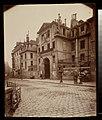 St. Lazare - Fbg. St. Denis 107 (Xe.) (3702080668).jpg