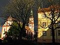 St. Margarethen mit Elztalmuseum in Waldkirch.jpg