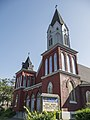 St. Mark's Church 3.jpg