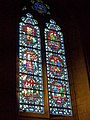 St. Mary's Chapel window3 (Washington National Cathedral).jpg