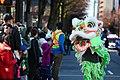 St. Patrick's Day Parade 2013 (8566399277).jpg