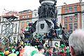 St. Patricks Festival, Dublin (6844437124).jpg