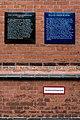 St. Petri (Hamburg-Altona-Altstadt).Tafeln.1.14919.ajb.jpg