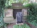 StLorenz Friedhof HL21.JPG