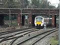 St Albans City stn slow tracks look north to reversing siding.jpg
