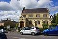 St Barts Church, Bath (geograph 5283933).jpg