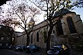 St Cyr - ste Julitte-pignon sud.jpg