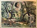 St Elmo 1923 lobby card.jpg