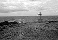 St Gildas croix 0708B.jpg