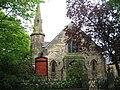 St James' Methodist Church, Rainhill - geograph.org.uk - 1022404.jpg