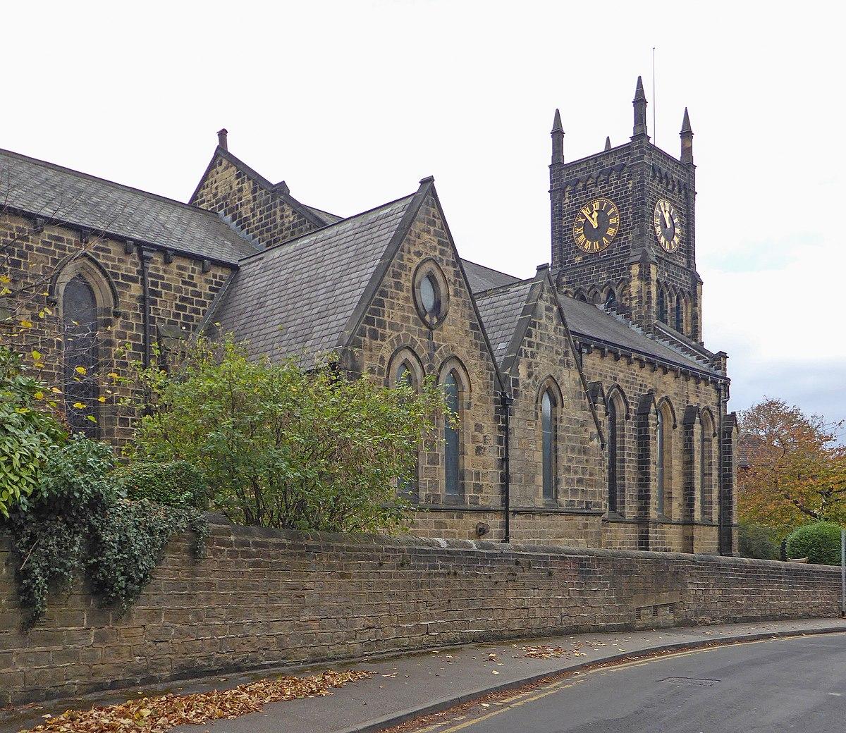 St John Farsley (1).jpg