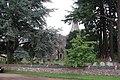 St John the Baptist, Huntley, Gloucestershire - geograph.org.uk - 343192.jpg