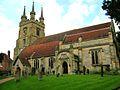St John the Baptist, Penshurst.jpg