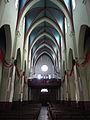St Joseph Cathedral Hanoi 0382.JPG