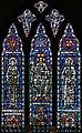 St Mark, Westmoreland Road, Bromley - Window - geograph.org.uk - 1766682.jpg