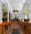 St Mary Aldermary Church, London, UK - Diliff.jpg