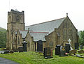 St Michael and All Angels in Foulridge.jpg