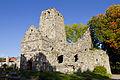 St Olofs Church ruin in Sigtuna Sweden.jpg