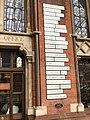 St Pancras Station War Memorial.jpg