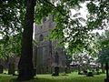 St Thomas' Church, Stockton Heath - geograph.org.uk - 492687.jpg