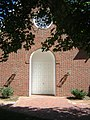 St Thomas Church Owings Mills MD 03.jpg