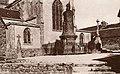 St Thurien monument aux morts.jpg