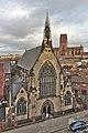 St Vincent de Paul from 54 St James Street.jpg