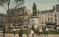 Stadsarchief Amsterdam, Afb PBKD00261000008.jpg