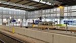 Stadtbahn Chemnitz 801 Hauptbahnhof 1803101713.jpg
