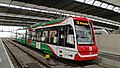 Stadtbahn Chemnitz C15 432 Hauptbahnhof 1803101654.jpg