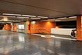 Stadtbahnhaltestelle-auswaertiges-amt-01.jpg